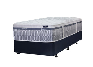 Apex 7 Single Bed