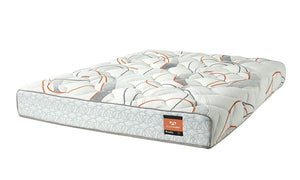 BedsRus Breathe 1 MATTRESS
