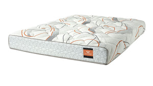 BedsRus Renew 2 MATTRESS