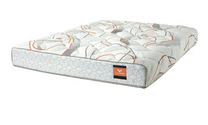 BedsRus Breathe 2 MATTRESS