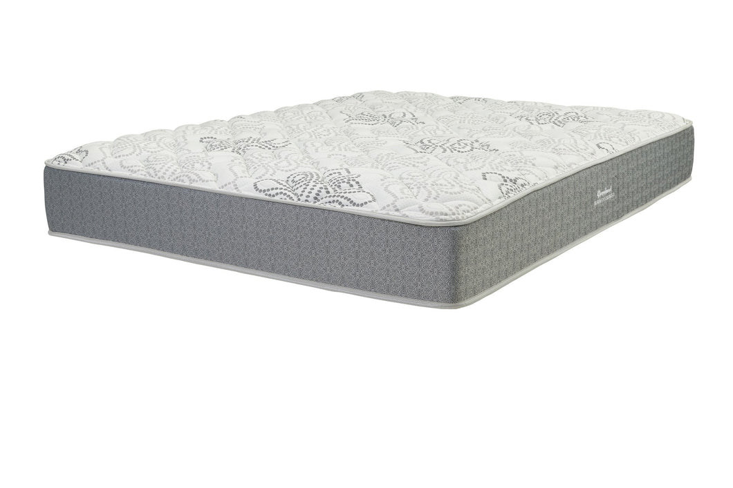 BedsRus S3 Mattress ONLY