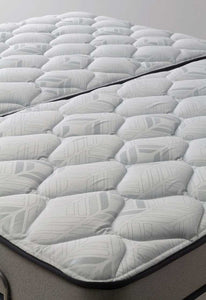BedsRus Delta Mattress Top