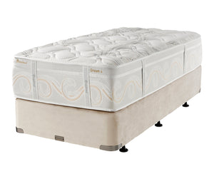 DREAM 4 SINGLE BED