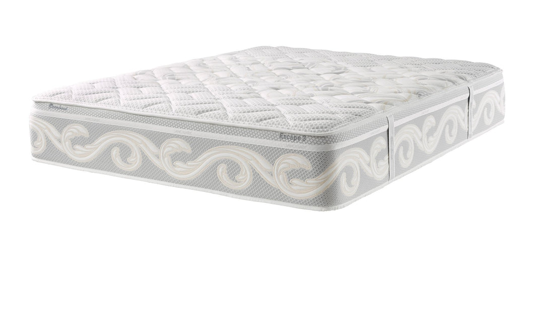 ESCAPE 3 QUEEN MATTRESS