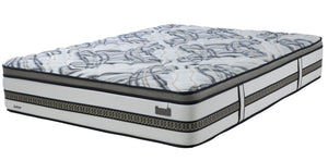BedsRus Astor MATTRESS