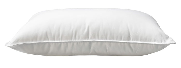 Sleepyhead Advanced Support Revive Memory Microfibre Pillow