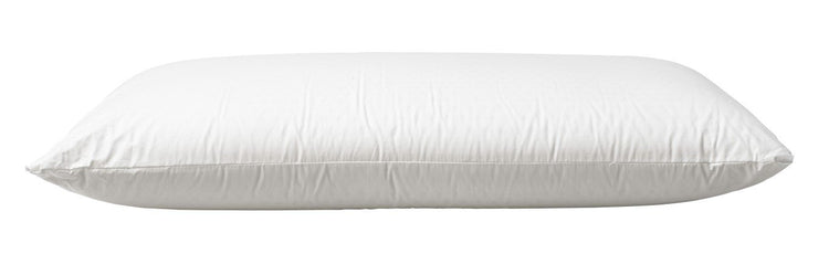 Sleepyhead Comfort Touch Latex Medium Loft Pillow