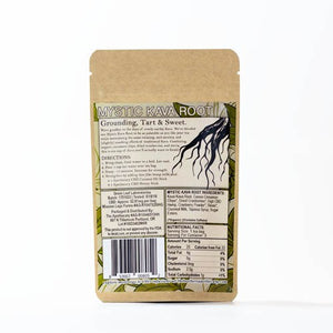 Herbal Tea - Mystic Kava Root