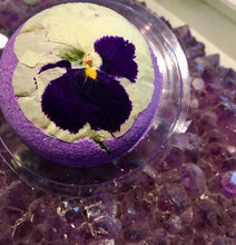 Load image into Gallery viewer, Bliss Bath Bomb - Awakening