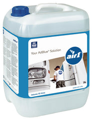 Air1 Ad Blue