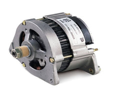 JCB Service Exchange Alternator