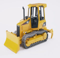 Bruder 1:16 CAT Bulldozer