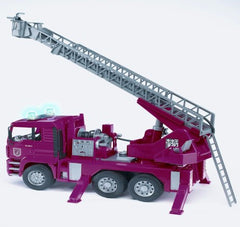 Bruder 1:16 Fire Engine