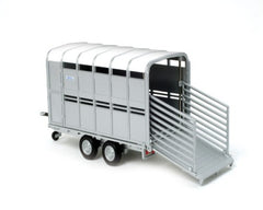 Britains Cattle Trailer