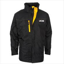 JCB 3/4 length Dealer Jacket