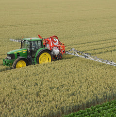 Kuhn Altis Series mounted sprayers