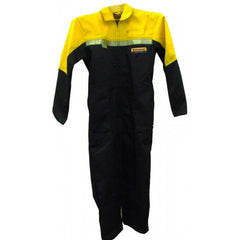New Holland Junior Overalls