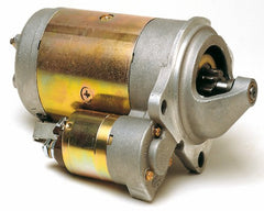 New Holland Starter Motors
