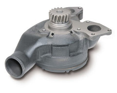 JCB Service Exchange Water Pump