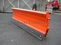 Albutt SP84M Snow plough