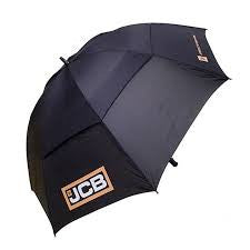 JCB Umbrella