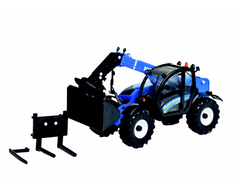 Britains New Holland ML7.42 telehandler