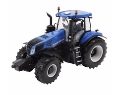 Britains New Holland T8.435 tractor