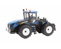Britains New Holland T9.565 tractor