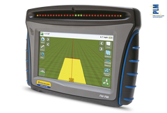 FM 750 Precision Land Management System