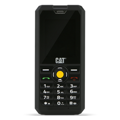 Caterpillar B30 phone