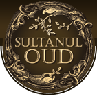 Sultanul Oud