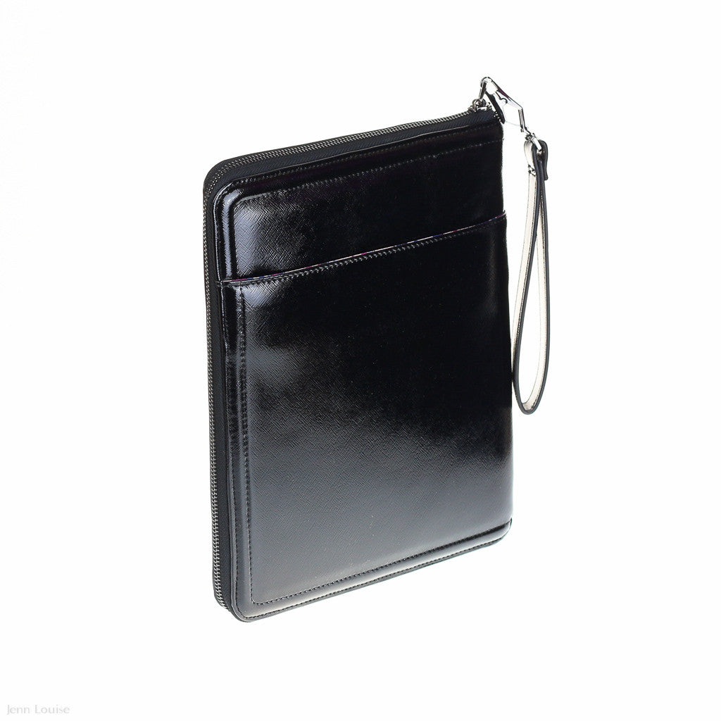 Ipad Case (Black)