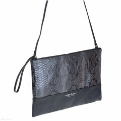Spirit 3 Shoulder Bag (Gun Snake handbag)
