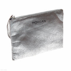 Essentiel 1 Clutch (Gold)