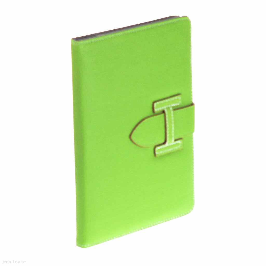Ipad Mini Cover (Green)