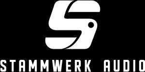 Stammwerk Audio