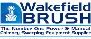 The Wakefield Brush