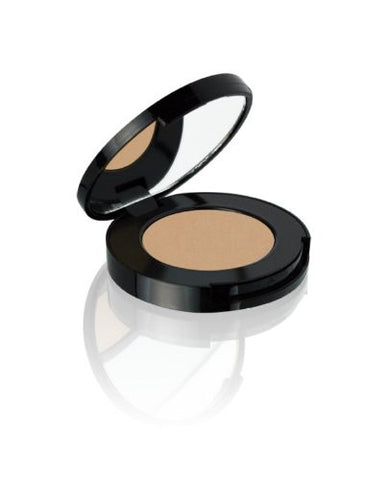 NVEY ECO Mattifying Compact Powder - Neutral Translucent
