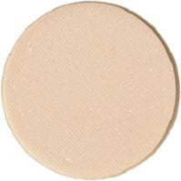 Kaia House Vegan Pressed Eye Shadow- Anticipation
