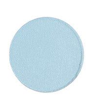 Kaia House Vegan Pressed Eye Shadow- Aquamarine