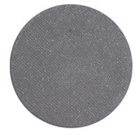 Kaia House Vegan Pressed Eye Shadow- Charcoal