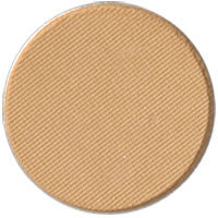 Kaia House Vegan Pressed Eye Shadow- Fifth Ave
