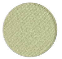 Kaia House Vegan Pressed Eye Shadow- Pistachio