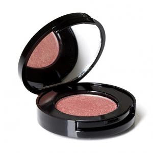 NVEY Organic Eyeshadow- Rose Quartz 151
