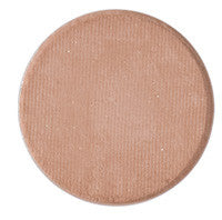 Kaia House Vegan Pressed Eye Shadow- Toffee
