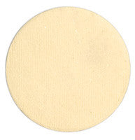 Kaia House Vegan Pressed Eye Shadow- Vanilla