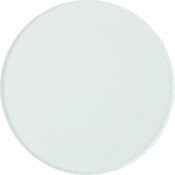 Kaia House Vegan Pressed Eye Shadow- White Out