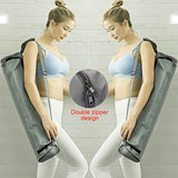 Yoga Gym Mat Bag