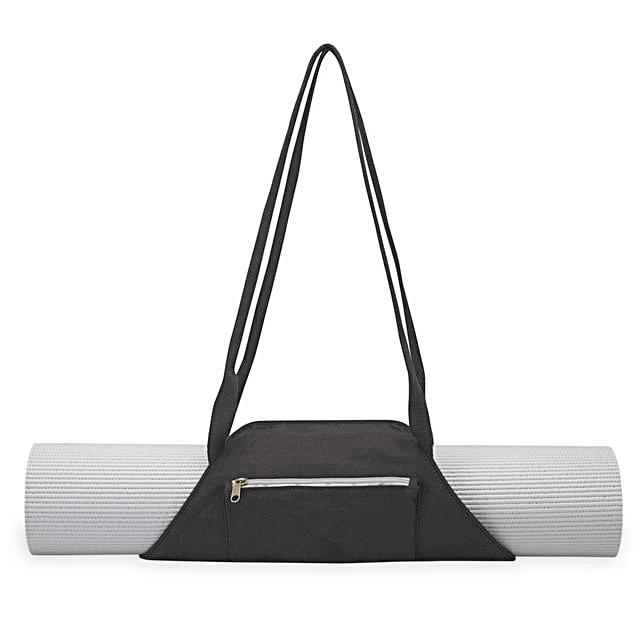 Fitness Yoga Mat Bag