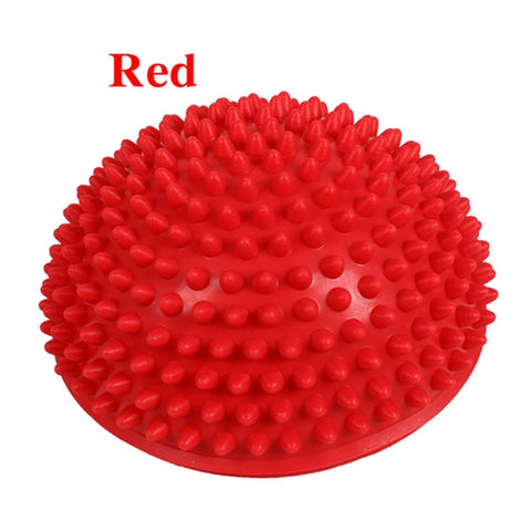 Kids Yoga Balancing Ball